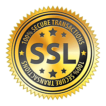 pennypicks-SSL-security-seal2.png